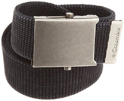 Which are the best cargo pants men military style belt available in 2020?