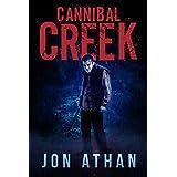 Cannibal Creek