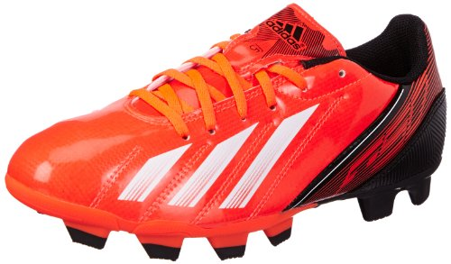 Mens 1 Performance White Shoes Black Infrared TRX F5 FG Running Rot adidas Ftw Football RTnYqppU