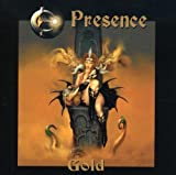 Gold by Presence (2014-08-02)