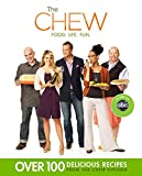 img - for The Chew: Food. Life. Fun. book / textbook / text book