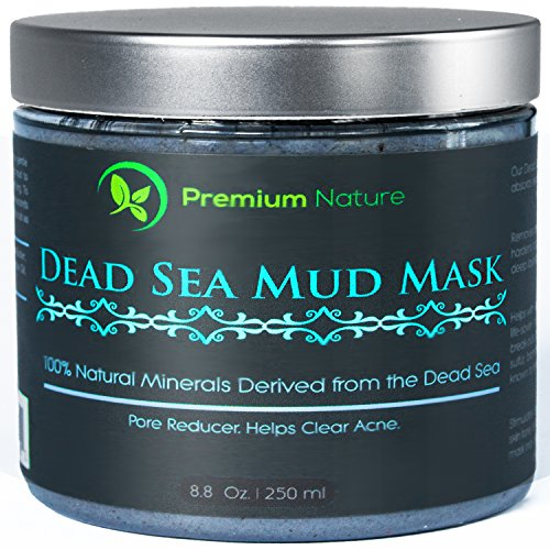 dead-sea-mud-mask-for-face-and-body-8-oz-melts-cellulite-treats-acne-strech-mark-removal-deep-detox-