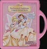 Enchanted Fashions, Lara Bergen, 1423107527