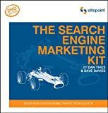 The Search Engine Marketing Kit, Thies, Dan, 0975240250