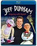 Dunham;Jeff Arguing W/Myself [Blu-ray]