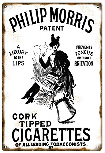 philip-morris-cork-tipped-cigarettes-tobacco-sign