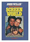Screen World, John Willis, 0517541408