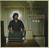 Audition by P.O.S (2006-01-30)