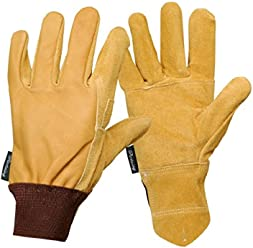 All Sizes XS S M L XL XXL 1 pair Rostaing Mastercut Cut Resistant Level 5 Washable Ambidextrous Gloves with Dyneema