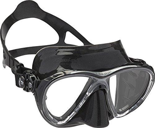 Cressi Big Eyes Evolution Mask