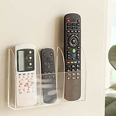 vancore-remote-control-holder-acrylic