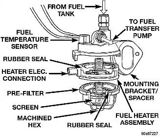 6fkh0 1997 Ram 3500 Haveing Wiring Problem Think in addition P 0996b43f8025ecb6 also F150 Radiator Diagram furthermore Discussion T4497 ds679105 together with RepairGuideContent. on 2002 dodge ram 2500 wiring diagram