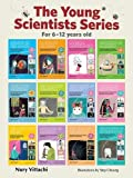 Young Scientists Series, the (in 12 Volumes)