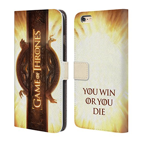official-hbo-game-of-thrones-opening-sequence-key-art-leather-book-wallet-case-cover-for-apple-iphon