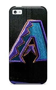 linfenglinHot arizona diamondbacks MLB Sports & Colleges best iphone 6 plus 5.5 inch cases 1581405K767112717