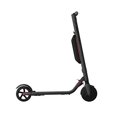 The 13 Best scooter electric For 2019