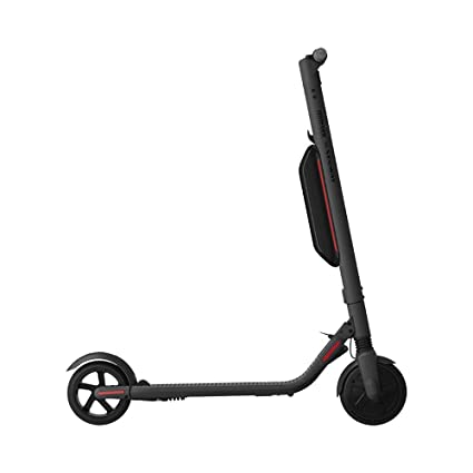 Amazon Com Segway