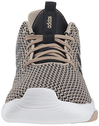La Sport Mode Trace Chaussures Adidas black De A trace Khaki Khaki 1qPxTwOI