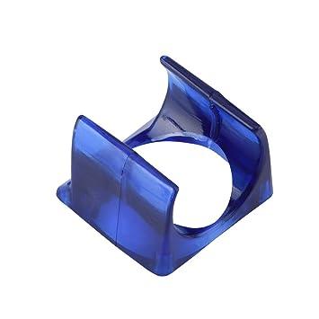 VBESTLIFE 5 piezas de ventilador de conducto de impresora 3D ...