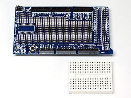 EXCL PSU NORTEL NEC Philips AP200 INT  basisstation 9600 038 25001