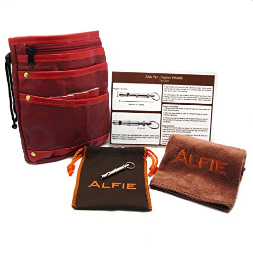alfie-pet-by-petoga-couture-alvis-training-whistle-with-adjustable-pitch-treat-bag-and-microfiber-fa
