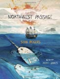 Northwest Passage, Stan Rogers, 1554981530