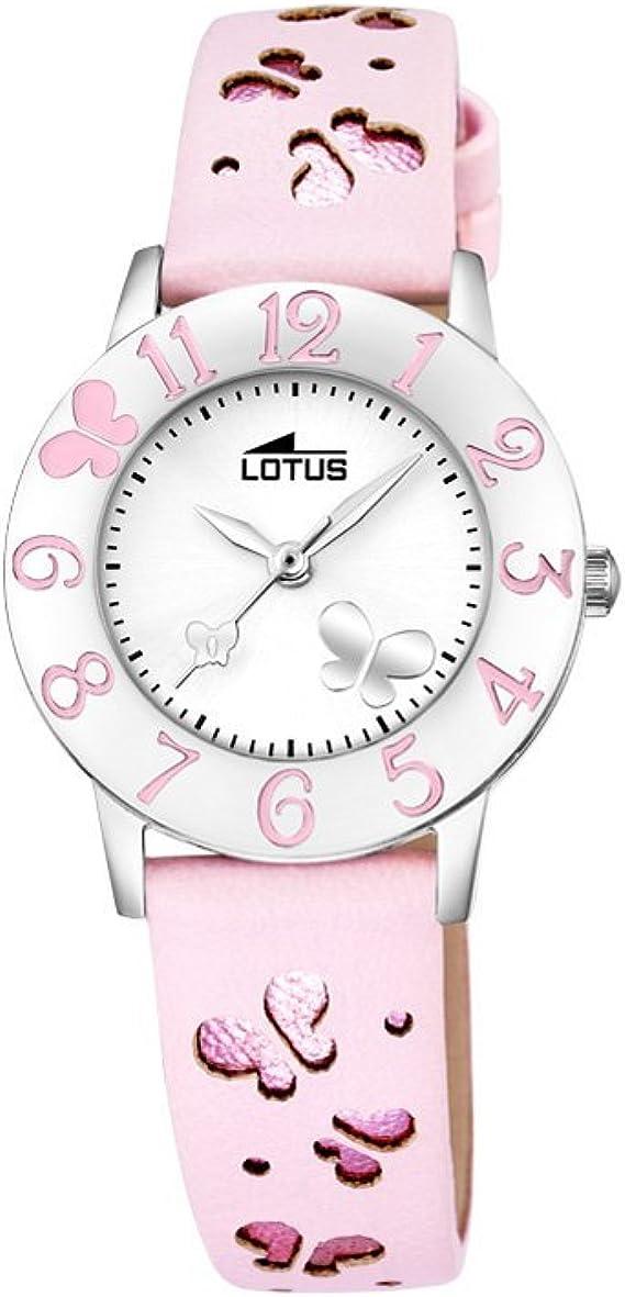 Lotus Reloj de Pulsera 18269/2