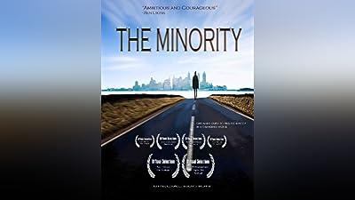 The Minority (Director's Cut)