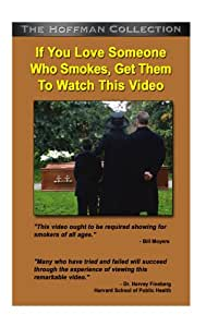 If You Love Someone Who Smokes,Get Them To Watch This Video