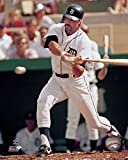 "Kirk Gibson Detroit Tigers MLB Action Photo (Size: 8"" x 10"")"