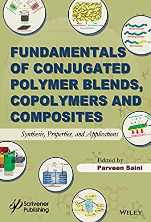fundamentals of polymer Designed to provide an appreciation of the fundamental principles of polymer  science in engineering, fundamental principles of polymeric materials, second.