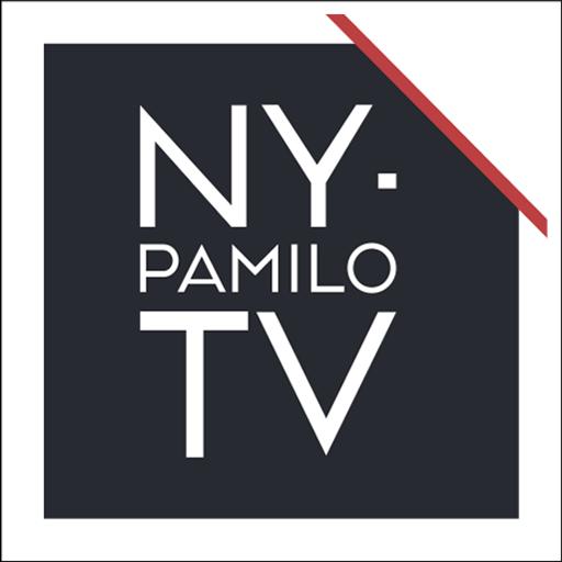 ny-pamilo-tv