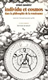 Individu et cosmos dans la philosophie de la Renaissance