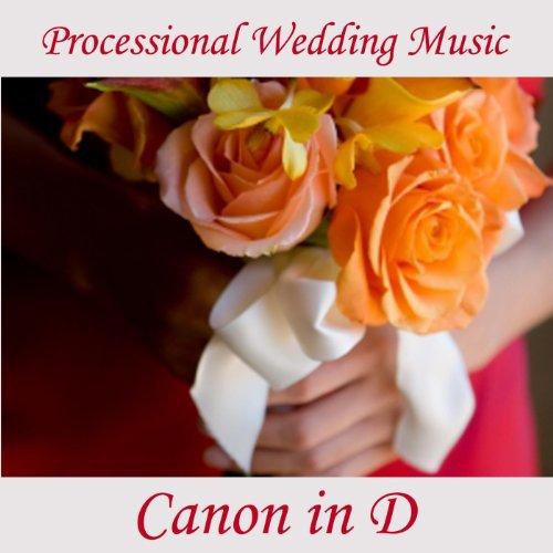 Amazon Processional Wedding Music