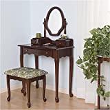Coaster-Home-Furnishings-3441-Traditional-Vanity-Cherry