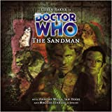 The Sandman (Doctor Who)