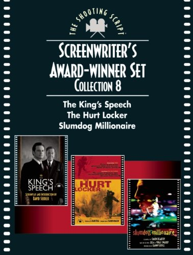 themes of slumdog millionaire essay In this context the film slumdog millionaire challenges the fact that an uneducated and lowly placed person in society can get as big a success as winning the mega jackpot this theme subtly re-assures the audience that despite their short comings, they could also be the next jamaal.
