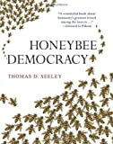 img - for Honeybee Democracy book / textbook / text book