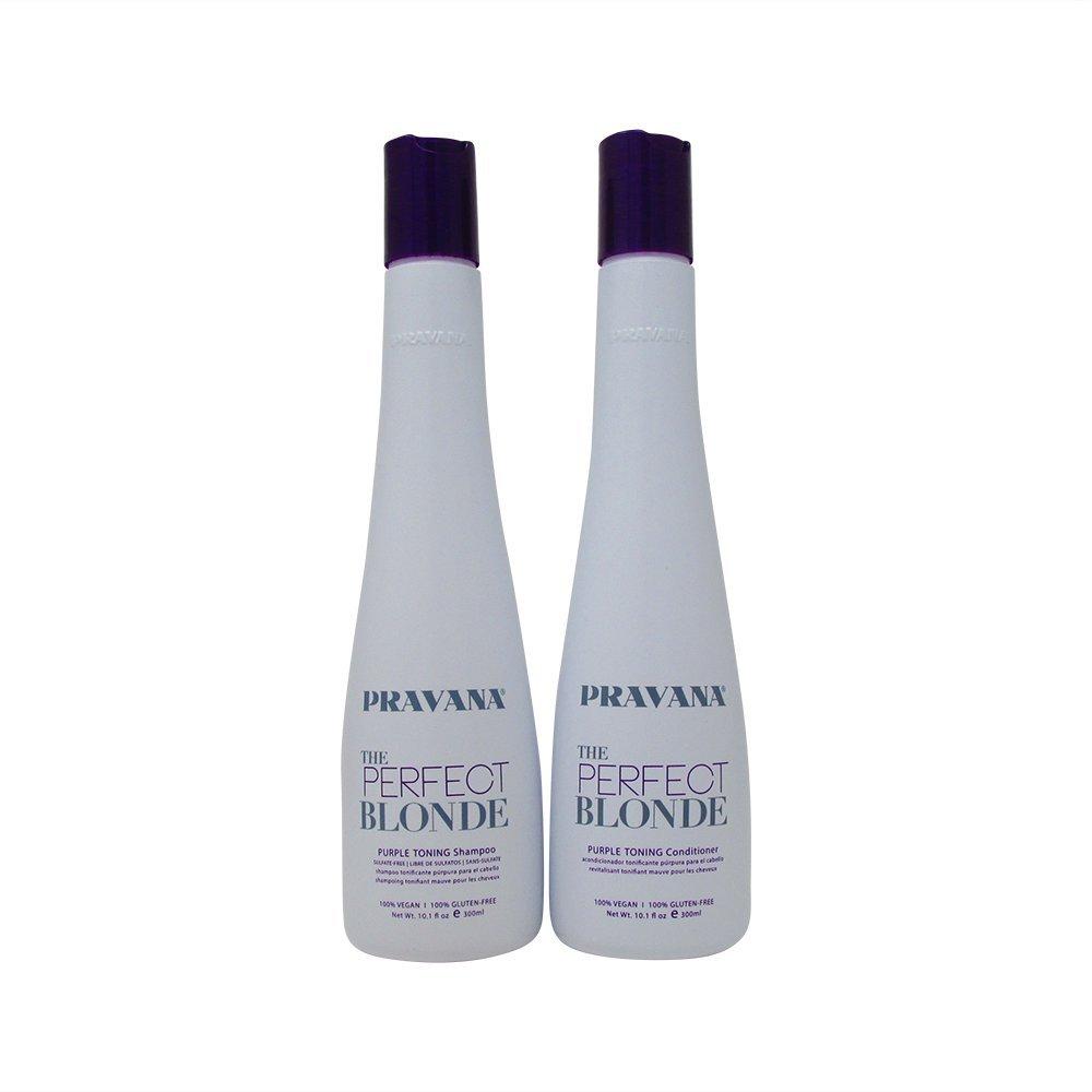 Nevo Natural Evolution Of Hair Care