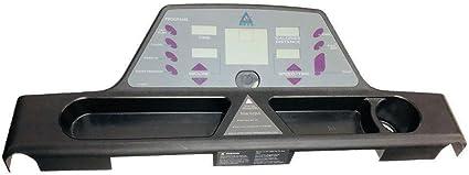 Keys Encore MS1200GT EC1500C Residential Treadmill Display Console DE 00100