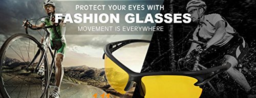 Bike-Glasses-Goggles-For-Dirt-Mountain-Biking-Cycling-Riding-Motorcycle-Outdoor-Sport-Eyewears-Tinted-Mirror-Retro-Polarized-Anti-UV-Protection-For-Men-Women-Sunglasses
