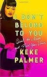 Keke Palmer (Author)(73)Buy new: $24.99$14.6634 used & newfrom$12.95