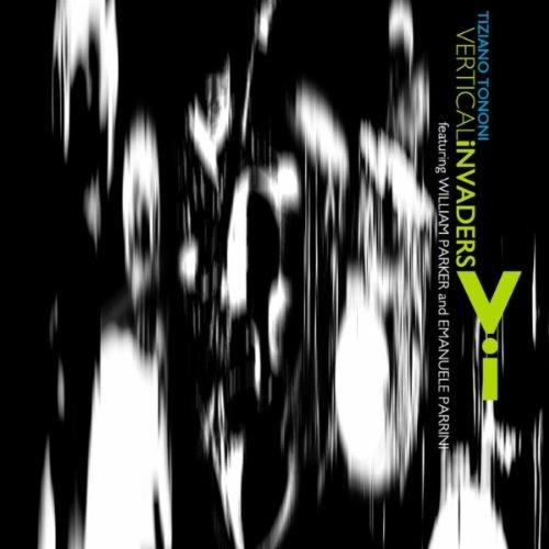 Black Jazz Violin - 7