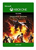 Dragon's Dogma Dark Arisen - Xbox One [Digital Code]