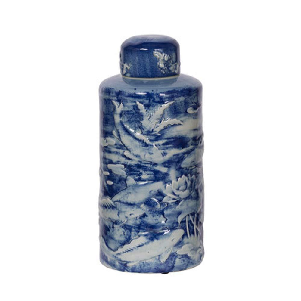 高度な材料セラミック花瓶用花緑植物結婚式の植木鉢装飾ホームオフィスデスク花瓶花バスケットフロア花瓶 (サイズ さいず : S s) B07RM2LJZ9  S s