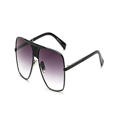 Gafas de sol deportivas, gafas de sol vintage Brand New ...