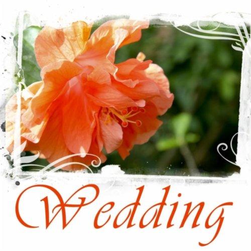 (Wedding: Wedding Music, Instrumental Music, Piano Music, Instrumental Piano, Background Wedding Music, Easy Listening Music)