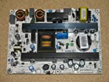 DYNEX OEM Original Part: 122904 TV Power Supply Board