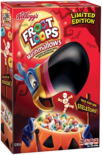 froot-loops-kelloggs-halloween-marbits-94-ouncepack-of-12