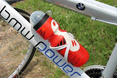 Bottled water cycle. Water Bottle - oz. Bike.
